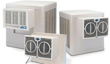 pmi-window-coolers 2