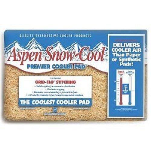 Aspen Cooler Pad