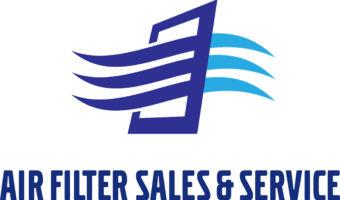 AFS-2C-Logo